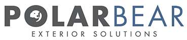 Polar Bear Exterior Solutions, WA