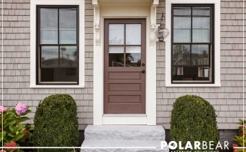 A Guide to Buying an Entry Door